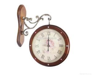 midnight clock sized