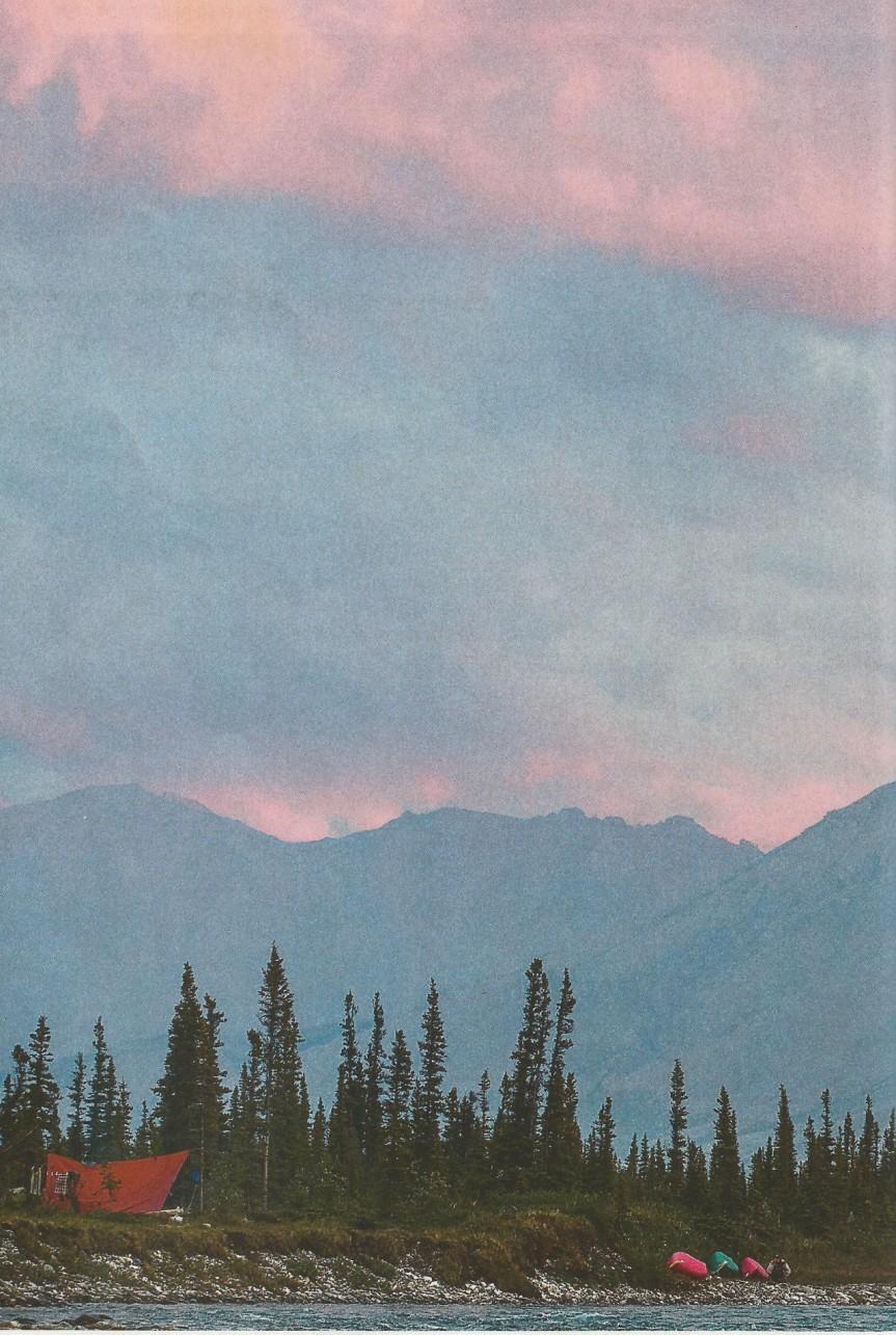 cropped-pastel-sky-2.jpg