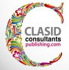 Editorial Services, Clasid Consultants Publishing, Inc. (1/6)