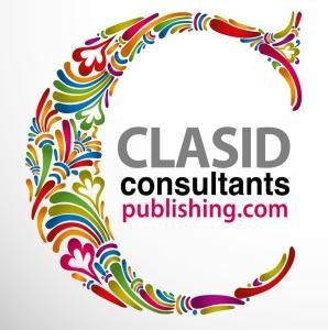 ClasidConsultants_Logo2
