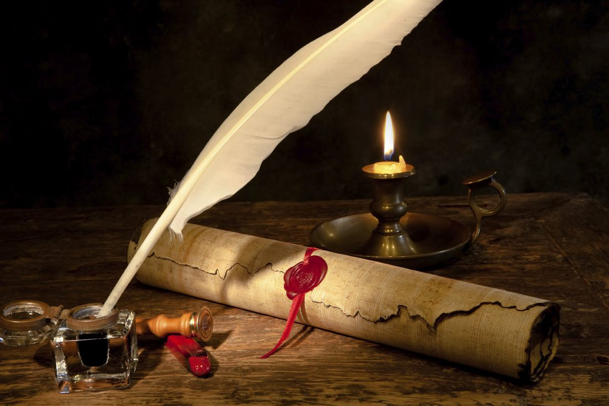 cropped-antique-quill-and-ink3.jpg