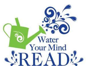 water your mind