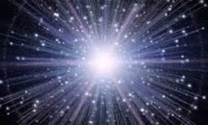Spiritual Energy to Feed the Universal Mind
