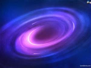 The Universe is both solid and above us and abstract and within us!
