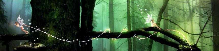 cropped-cropped-cropped-faires-awesome-dark-forest-travelization-29224511.jpg