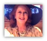 Most recent picture of Deborah 7-26-17
