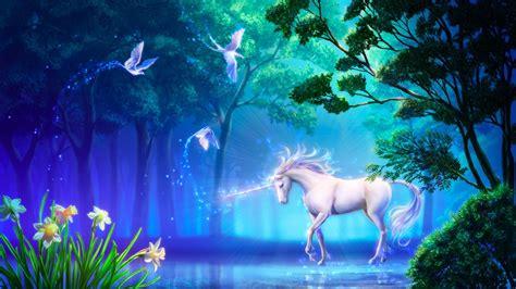 Unicorn 2-25-18